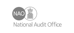 National-Audit-Office logo