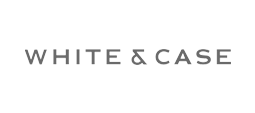White and Case logo
