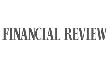 Australia_Financial_Review logo