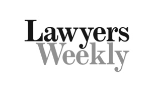 lawyers-weekly logo